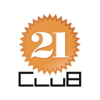 Logo firmy: CLUB 21