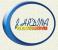 Logo firmy: Jaroslav Hrdina - elektroservis
