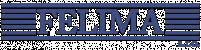 Logo firmy: Felima s.r.o.