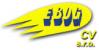 Logo firmy: EBOG CV s.r.o.