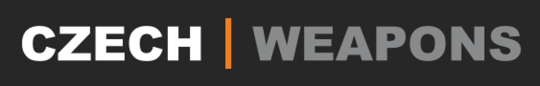 Logo firmy: CZECH WEAPONS s.r.o.