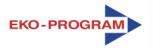 Logo firmy: Ing. František Hendrych - EKO PROGRAM