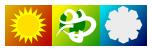 Logo firmy: Martin Bernard
