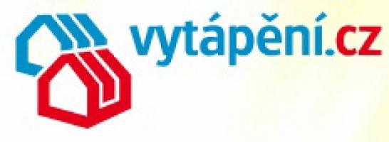 Logo firmy: Petr Blažek - vytápění
