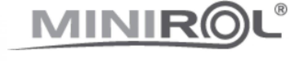 Logo firmy: Building plastics ČR, s.r.o.