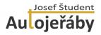 Logo firmy: Autojeřáby Brno