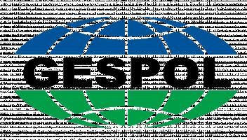 Logo firmy: GESPOL s.r.o.