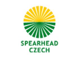 Logo firmy: EUROFARMS Jihlava, s.r.o.