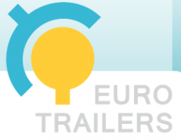 Logo firmy: Eurotrailers s.r.o.