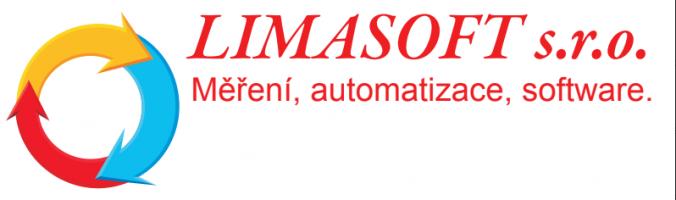 Logo firmy: Limasoft s.r.o.
