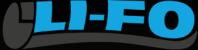 Logo firmy: LI-FO s.r.o.