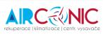 Logo firmy: AIR CONIC s.r.o.