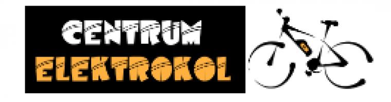 Logo firmy: Centrum Elektrokol s.r.o.