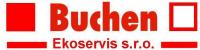 Logo firmy: Buchen Ekoservis s.r.o.