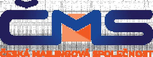 Logo firmy: Česká mailingová společnost, s.r.o.
