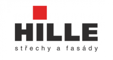 Logo firmy: HILLE CZ s.r.o.