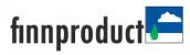 Logo firmy: FINNPRODUCT s.r.o.