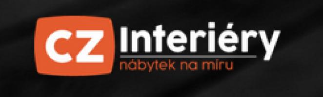 Logo firmy: Tibor Czanik - CZ Interiéry