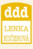 Logo firmy: Lenka Kučerová