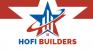 Logo firmy: Hofi - Builders
