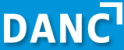 Logo firmy: Danč consulting s.r.o.