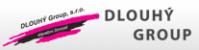 Logo firmy: Vlastimír Dlouhý