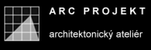 Logo firmy: Ing. arch. Jan Hendrych - architektonický ateliér