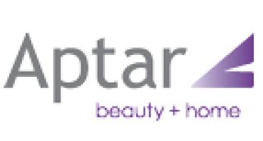 Logo firmy: Aptar Čkyně s.r.o.