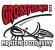 Logo firmy: GROSSFISCH s.r.o.