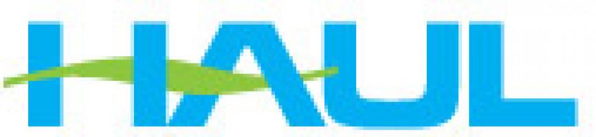 Logo firmy: Rekreační středisko Úsvit
