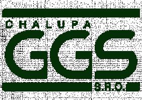 Logo firmy: Chalupa GGS s.r.o. - geologické práce