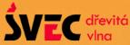 Logo firmy: Miroslav Švec - dřevitá vlna