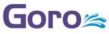 Logo firmy: Goro, spol. s r.o.