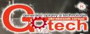 Logo firmy: Gotech s.r.o.