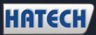 Logo firmy: Hatech