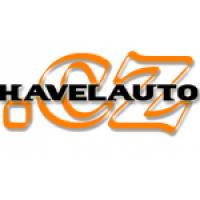 Logo firmy: Havel Auto