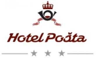 Logo firmy: Hotel Pošta s.r.o.