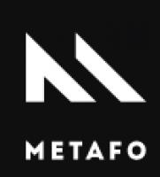 Logo firmy: METAFO spol. s r.o.