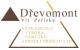 Logo firmy: Dřevomont