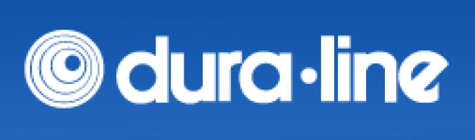 Logo firmy: DURA-LINE CT, s.r.o.