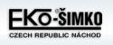 Logo firmy: EKO-ŠIMKO s.r.o.