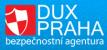 Logo firmy: DUX Praha, s.r.o.