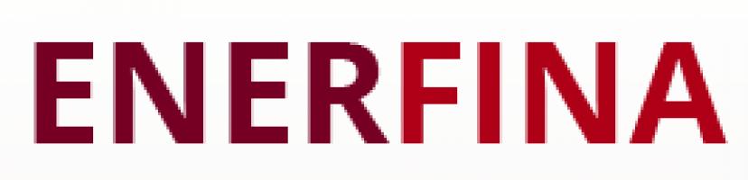 Logo firmy: Enerfina,s.r.o.