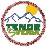 Logo firmy: TENDR Švejda, s.r.o. - horská chata Start