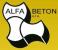 Logo firmy: Alfabeton s.r.o.