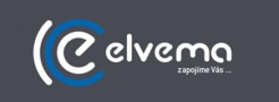 Logo firmy: Elvema s.r.o