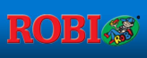 Logo firmy: EUROBI spol. s r.o.