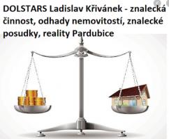 Logo firmy: Dolstars - Ladislav Křivánek