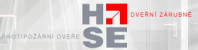 Logo firmy: HSE, spol. s r.o.
