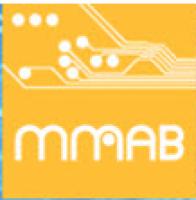 Logo firmy: Mmab Group s.r.o.
